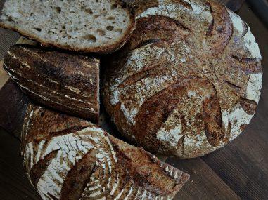 round bread-EDITED